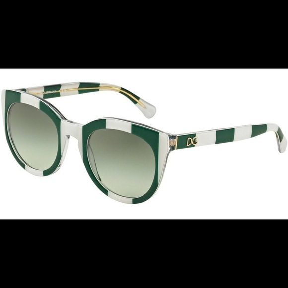 0eccafdbeabc9 Dolce   Gabbana Accessories - Dolce   Gabbana Sunglasses